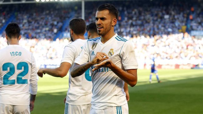 Julen Lopetegui será el nuevo entrenador del Real Madrid