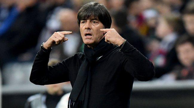 El Real Madrid ya tendría un posible reemplazo de Julen Lopetegui