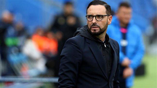 Barcelona se escapa en la Liga