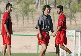 JuanM Y Pep