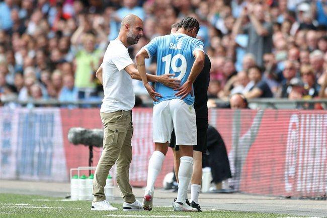 Perisic, nuevo jugador del Bayern — OFICIAL