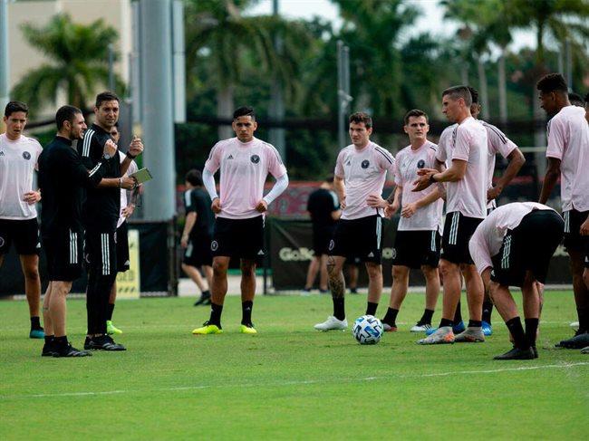 Inter de Miami
