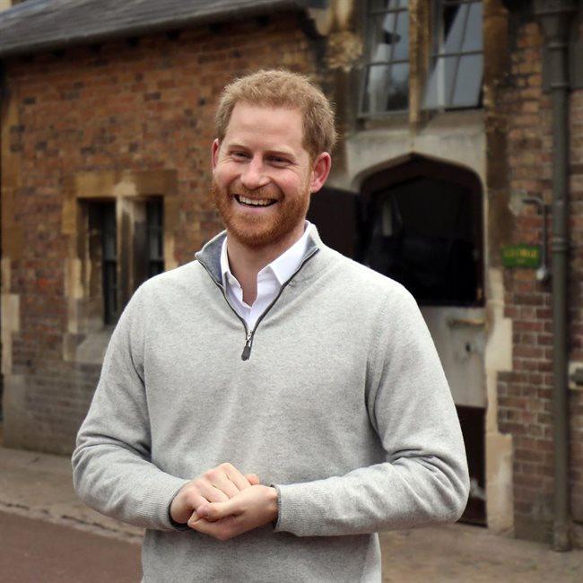 El Príncipe Harry y Meghan Markle despiden a todo su personal del Reino Unido
