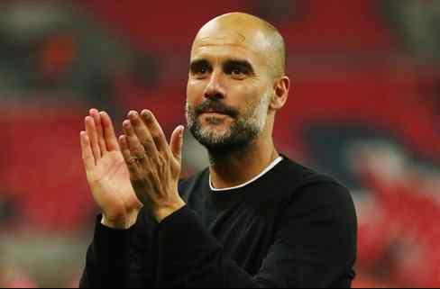 Pep Guardiola destroza al Barça: oferta millonaria por un crack (y ya tiene el sí)