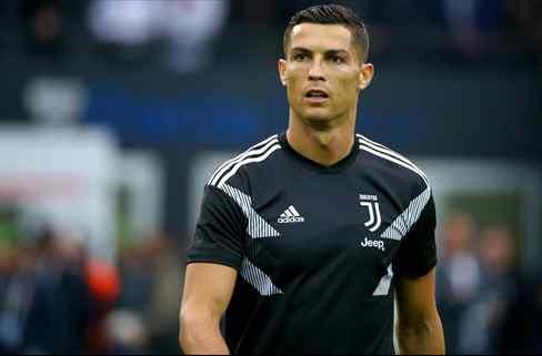 Cristiano Ronaldo avisa: Florentino Pérez va a por un crack de la Juventus (y no es Dybala)
