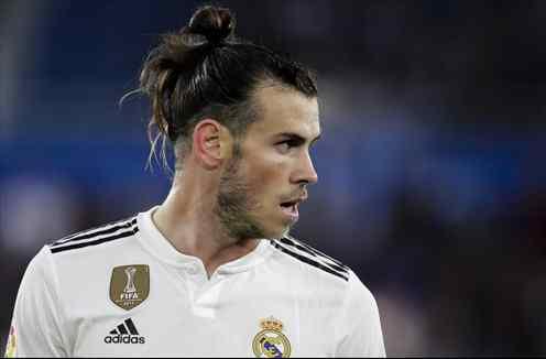 Gareth Bale la lía en el Madrid: la amenaza por el fichaje de Hazard que llega a Florentino Pérez