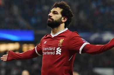 Salah y la cláusula de la que todos hablan (y va del Barça)