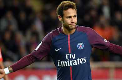 Pep Guardiola se carga a un crack del City (y apunta al Real Madrid) para fichar a Neymar
