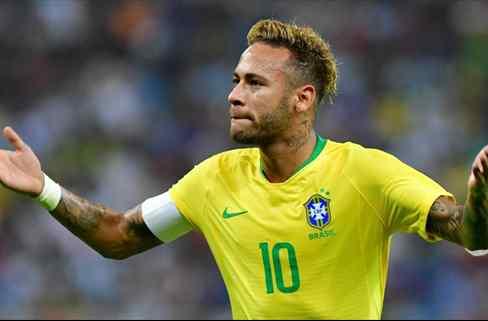 Neymar y la llamada desde Madrid. Florentino Pérez mueve ficha (y en el Barça lo saben)