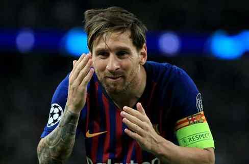 Messi avisa: 100 millones por un intocable de Valverde (y es una fuga sonada en el Barça)