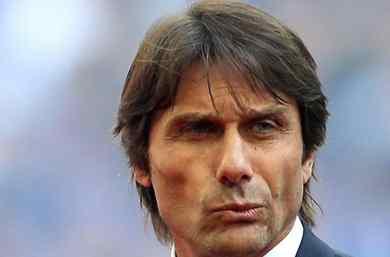 Conte es el elegido de Florentino Pérez: las altas y las bajas para el Real Madrid