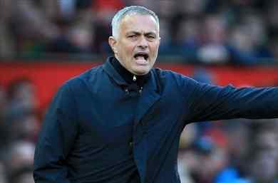 Los fichajes (y las bajas) de Mourinho para volver con Florentino Pérez al Real Madrid