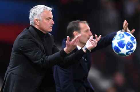 Mourinho al Real Madrid: limpieza en el vestuario (se carga a tres cracks. Y hay un bombazo)