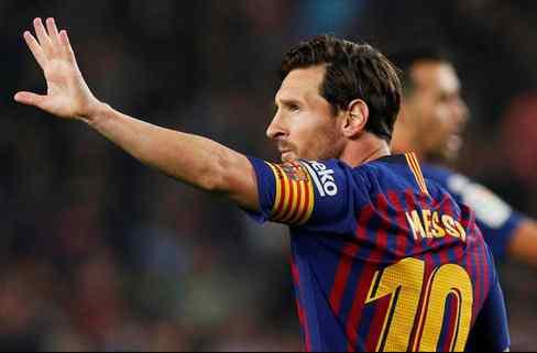 Messi lo sabe: vienen a por un intocable de Valverde (y ofrecen 100 millones)