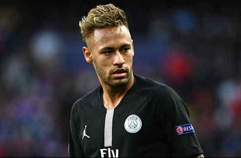 Neymar y el mensaje en el vestuario del Barça: la llamada en el Real Madrid que lo cambia todo