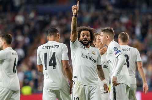Florentino Pérez activa la bomba: 150 millones (y llega al Real Madrid en enero)