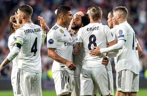 Lío en el Real Madrid: la bomba estalla en el Clásico (y un crack amenaza con irse)