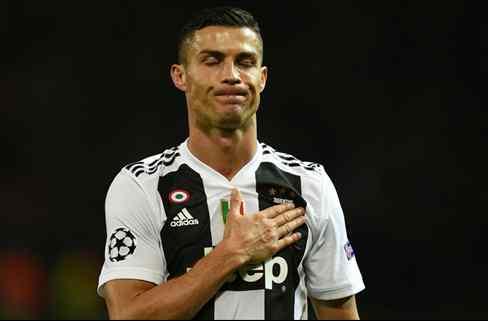 Cristiano Ronaldo tiene una bomba para el Real Madrid: y estalla en el Clásico ante el Barça