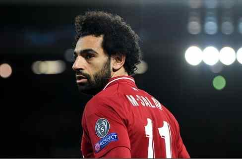 Salah y la cláusula secreta que lo mete en el Barça (y Coutinho lo pide)