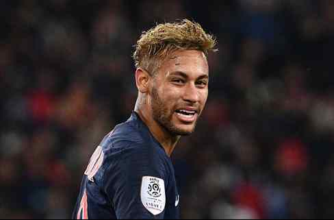 Neymar y el Top Secret que pone patas arriba el PSG (y tiene que ver con Florentino Pérez)