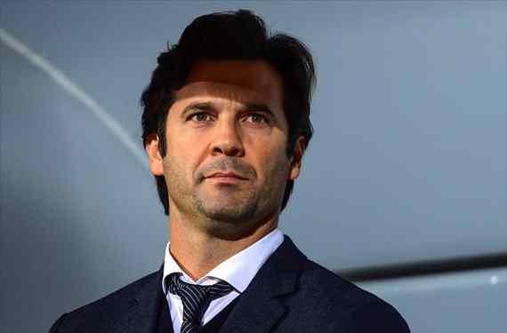 Bronca bestial con Solari: la que se lía en el Celta-Real Madrid (y Sergio Ramos está metido)