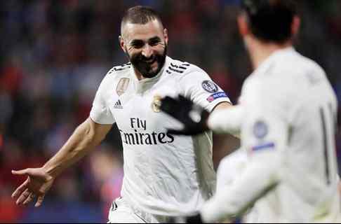 La bomba estalla en el Celta-Real Madrid: La oferta de locura que tiene Benzema
