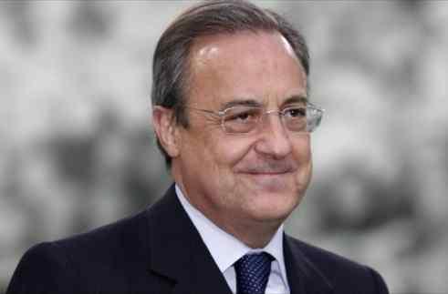No aguanta más: el crack del Real Madrid que pide salir a Florentino Pérez