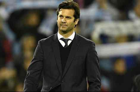 ¡Se va a Barcelona! Solari autoriza una salida a Florentino Pérez (y en enero)