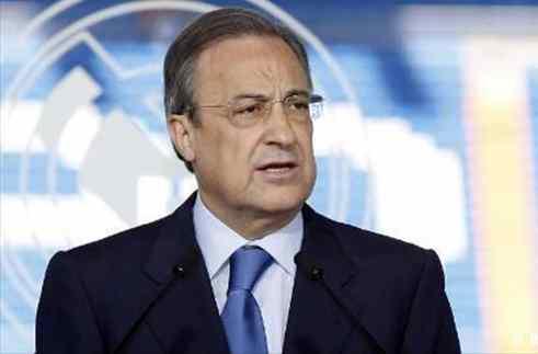 Pasa de Florentino Pérez y apuesta por el Barça: el tapado (y no es un delantero)