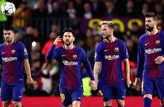 ¿No lo sabes? Coutinho, Suárez y Messi no quieren hablar: la vida loca de un crack del Barça