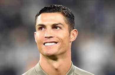 Cristiano Ronaldo toca a un crack del Barça y a uno del Real Madrid: Ojo a la sorpresa bomba