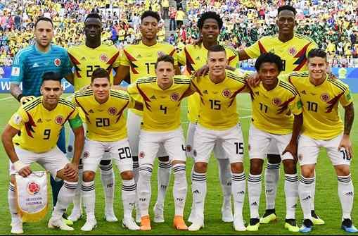 El crack colombiano que cada vez está más cerca del Real Madrid (y es una apuesta de Florentino)