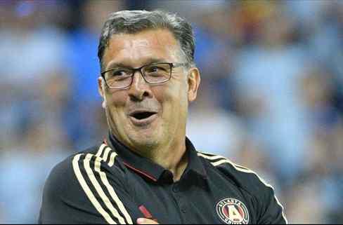 La selección mexicana tendrá un entrenador que ha estado en la liga: Tres son los candidatos
