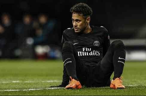 Neymar no lo quiere: el jugador que deberá salir del Madrid para que el brasileño acabe de blanco