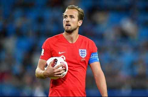 Harry Kane pone fecha a su salida del Tottenham (y su precio es caro hasta para Florentino Pérez)