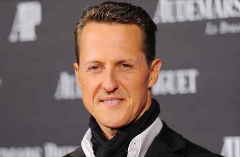 El estado de salud de Michael Schumacher: la última hora que arrasa en la F1