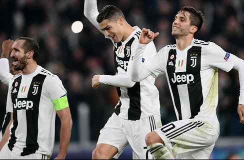 Florentino Pérez pone 60 millones para quitarle un crack a Cristiano Ronaldo