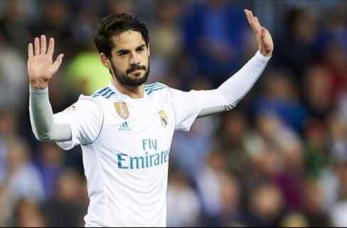 Isco revoluciona el Huesca-Real Madrid con una oferta para dejar tirado a Solari y Florentino Pérez