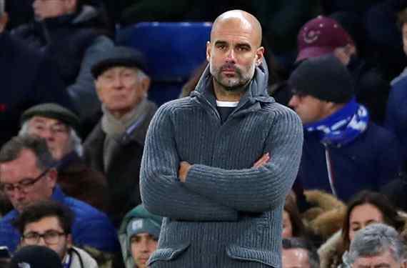 Pep Guardiola pone una millonada para reventar un fichaje de Florentino Pérez (y el Barça)