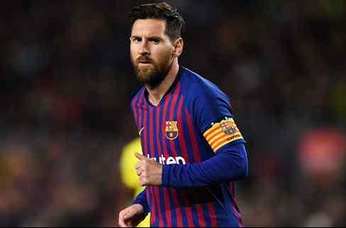 ¡Casa en Barcelona! Fichaje cerrado: Messi ya tiene regalo de Navidad en el Barça