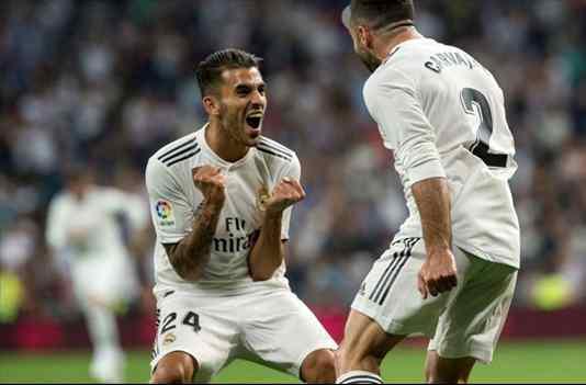 Florentino Pérez, desatado: La lista de ocho que pone patas arriba el Betis-Real Madrid