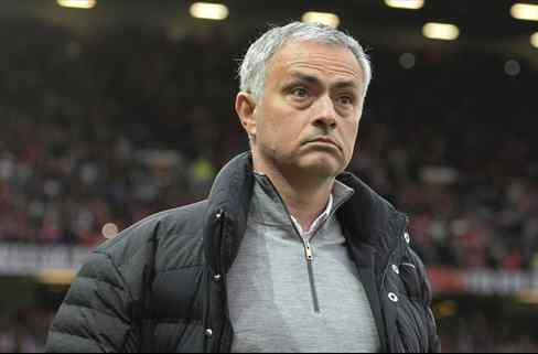 Mourinho pide tres fichajes (y una bomba) a Florentino Pérez para aterrizar en el Real Madrid