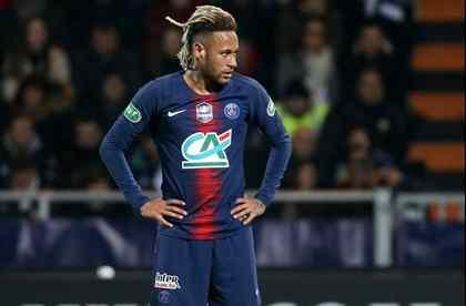 Rechaza jugar en el PSG con Neymar para negociar con Florentino Pérez y el Real Madrid