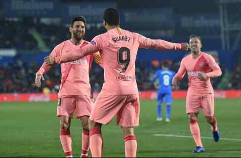 Sergio Ramos avisa a Florentino Pérez: el Barça de Messi sube la oferta