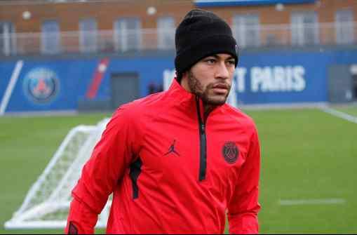 El Barça pone dos condiciones a Neymar (y Messi otra) para sacarlo del PSG