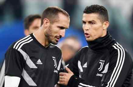 El nuevo Cristiano que Florentino Pérez negocia (en secreto) para el tridente del Real Madrid