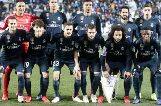 Acepta la oferta del Real Madrid: fichaje para Modric, Isco, Brahim Díaz, Lucas Vázquez (y compañía)