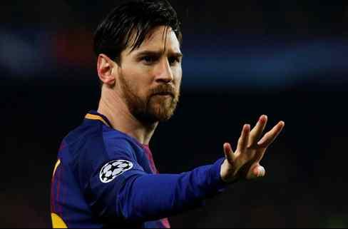 El crack colombiano que Messi ha vetado en el Barça: Lo ofrecían a precio de ganga