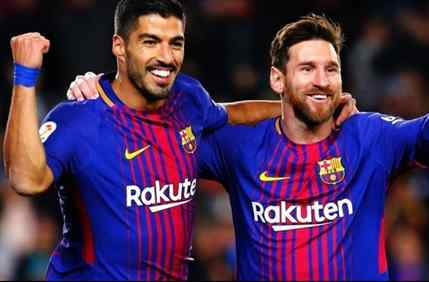 Estalla la bomba en el Barça-Leganés: Messi pide un fichaje del Real Madrid de Florentino Pérez