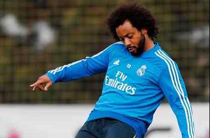 Escándalo Marcelo: el lío (y de los gordos) que tiene en alerta al Real Madrid y Florentino Pérez